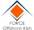 FORCE OFFSHORE KISH